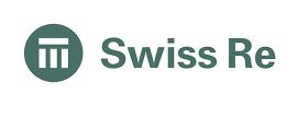 quotazione swiss re