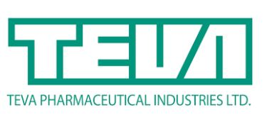 quotazione teva farmaceutici