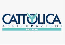 quotazione cattolica assicurazioni