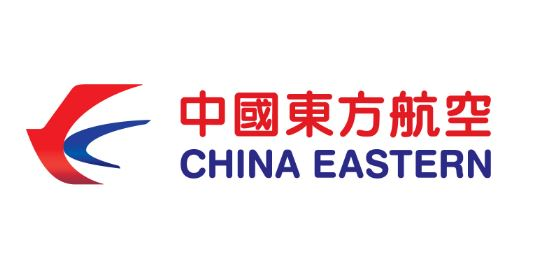 quotazione china eastern airlines