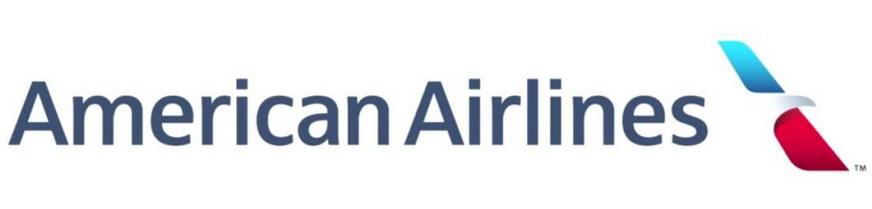 quotazione American Airlines