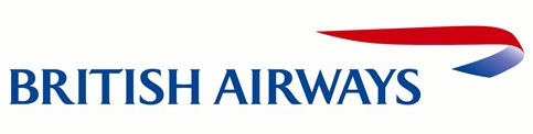quotazione british airways