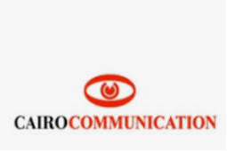 quotazione cairo communication