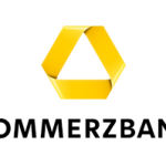 quotazione commerzbank