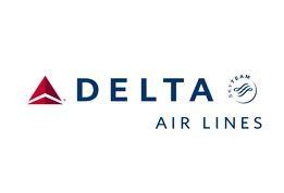 quotazione delta air lines