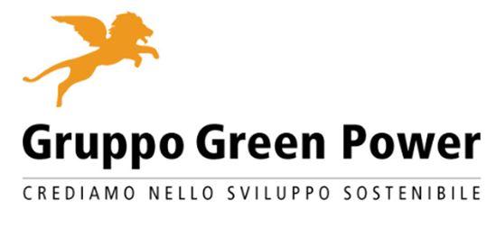 quotazione gruppo green power