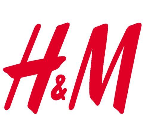 quotazione H & M