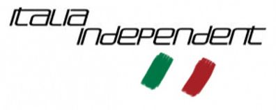 quotazione Italia independent
