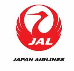 quotazione japan airlines