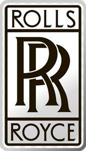 quotazione rolls royce
