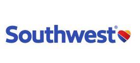 quotazione southwest