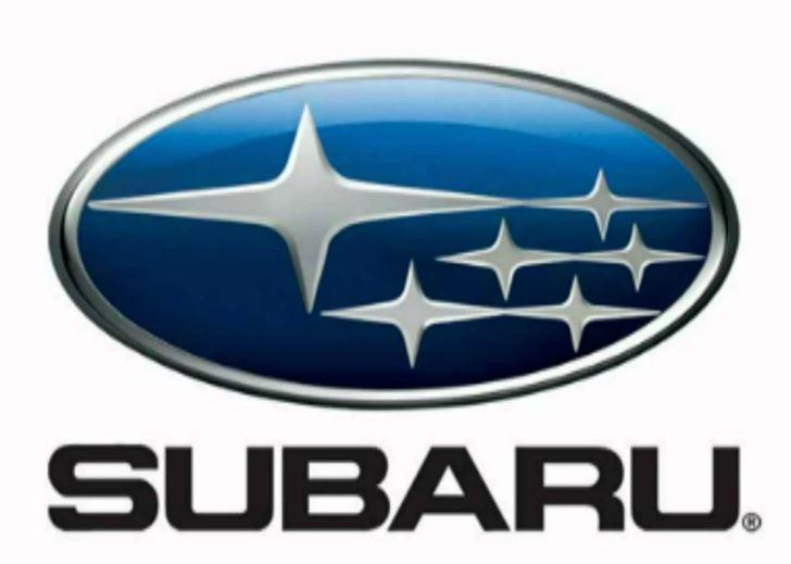 quotazione Subaru