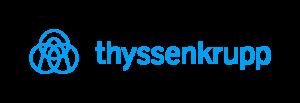 quotazione thyssengroup