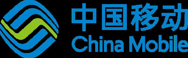 quotazione Chiina Mobile
