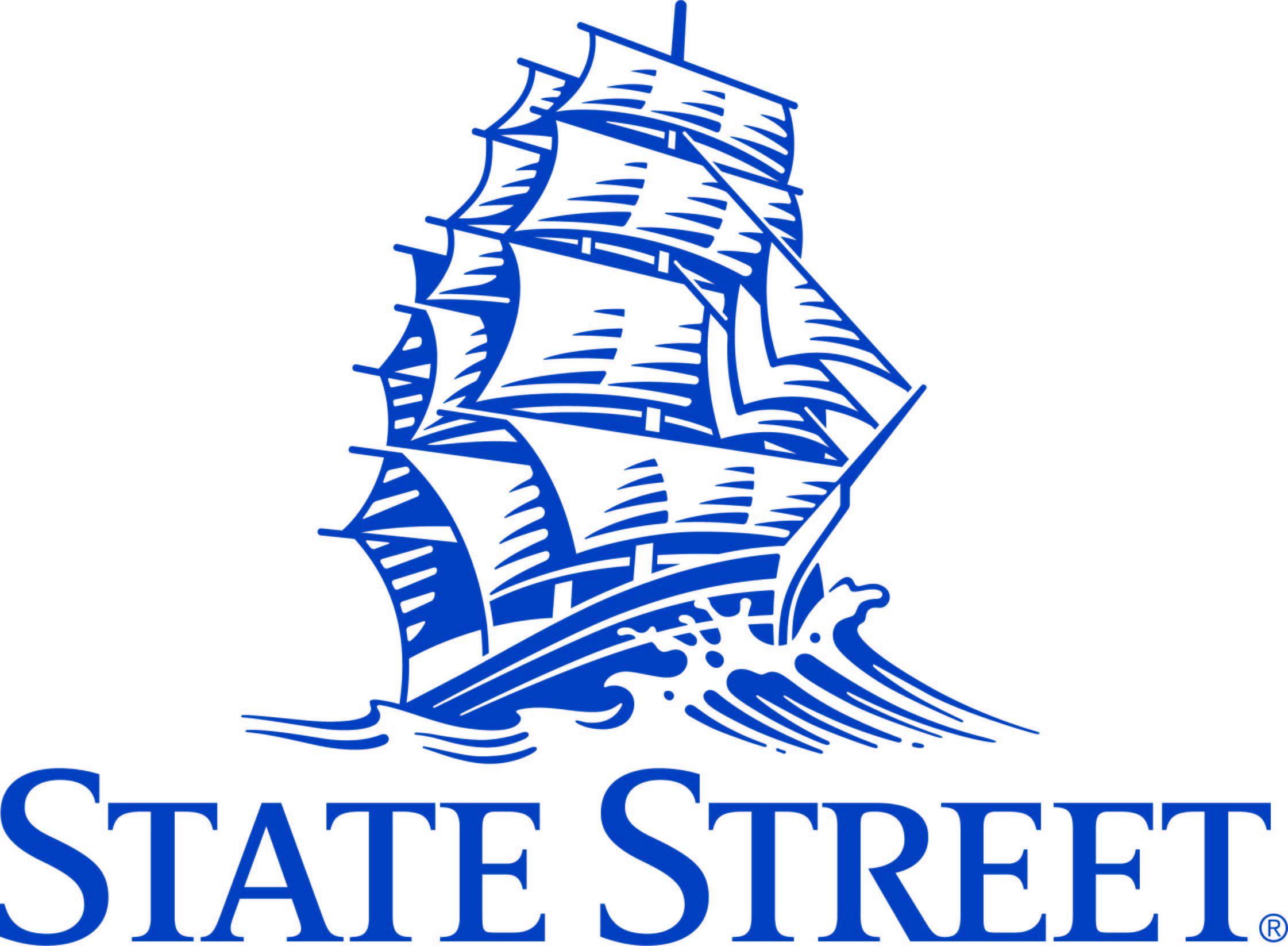 quotazione State Street