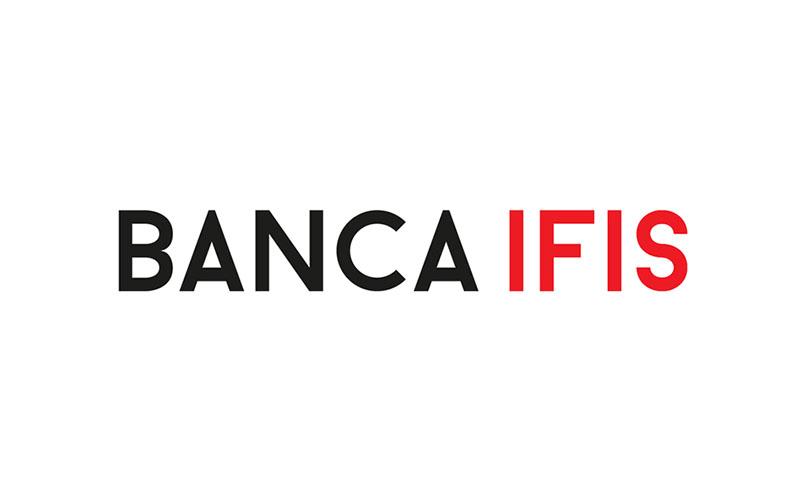 quotazione Banca Ifis