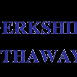Quotazione Berkshire Hathaway