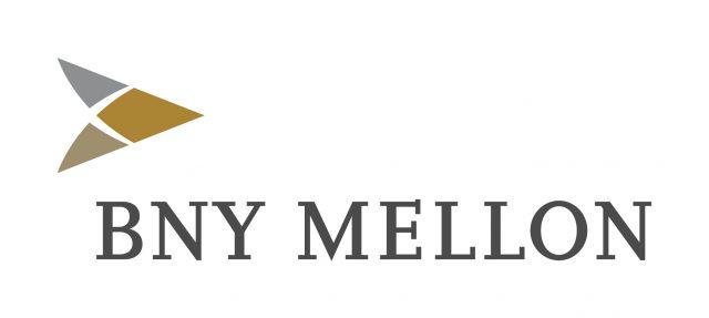 quotazione BNY Mellon