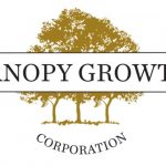 quotazione Canopy Growth