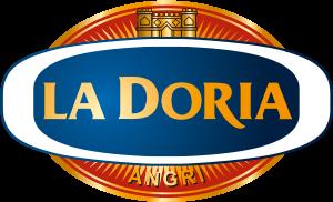 azioni la Doria