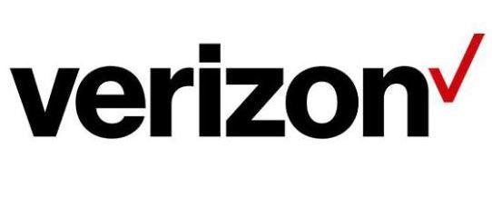 quotazione Verizon