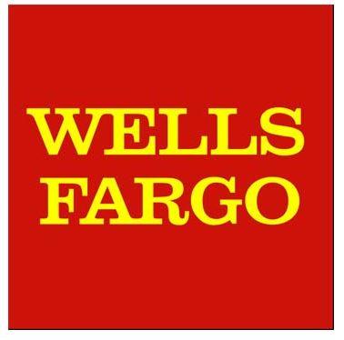 Quotazione Wells Fargo