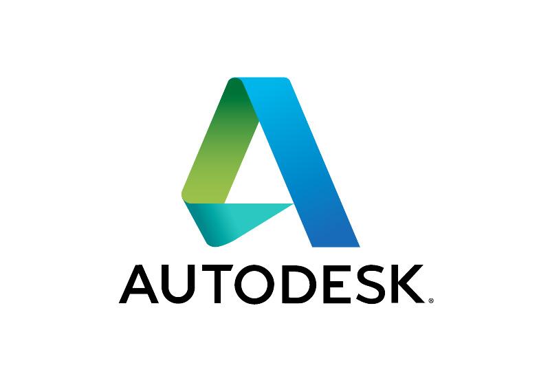 quotazione Autodesk