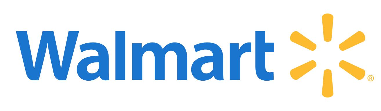 Quotazione Walmart