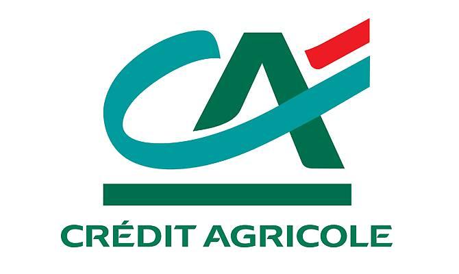quotazione Credit Agricol