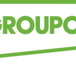 quotazione Groupon