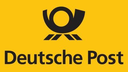 quotazione Deutsche post