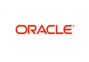 quotazione Oracle