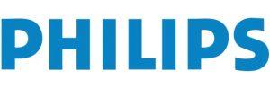 quotazione Philips