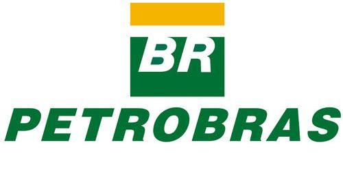 azioni Petrobras