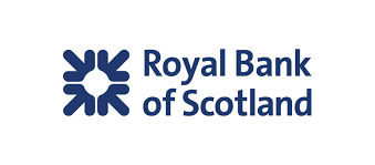 Quotazione Royal Bank Scotland
