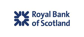 Quotazione Royal Bank Scotland