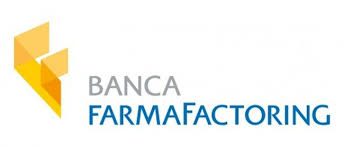 Quotazione Banca Farmafactoring
