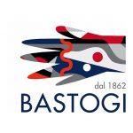 Quotazione Bastogi