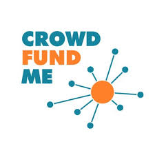 Quotazione Crowd Fund Me
