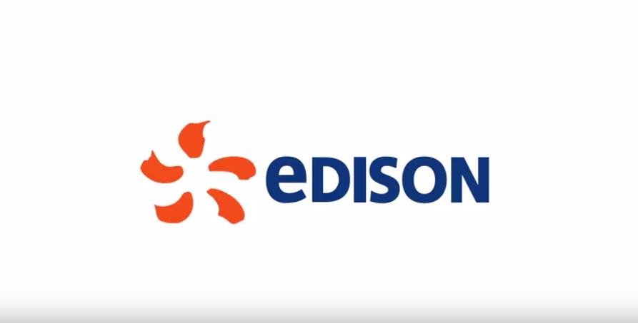 Quotazione Edison