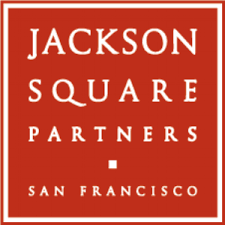 Jackson Square Partners