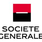 Quotazione Societe Generale