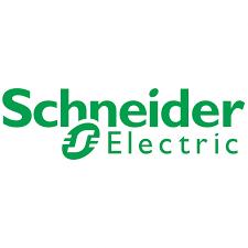 azioni Schneider Electric