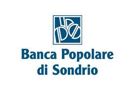 quotazione Banca Popolare di Sondrio