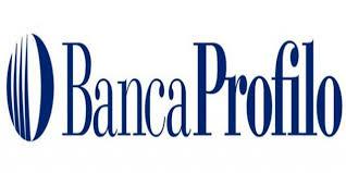 quotazione Banca Profilo