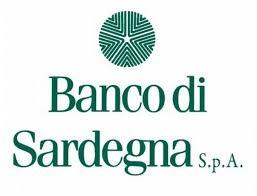 Quotazione Banco di Sardegna