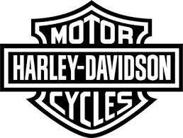 quotazione Harley Devidson
