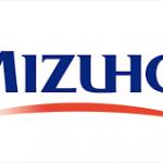 quotazione Mizuho Financial