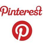 quotazione Pinterest