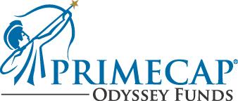 Primecup Management